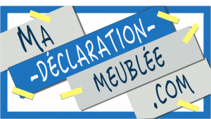 ma-declaration-meublee - version 7